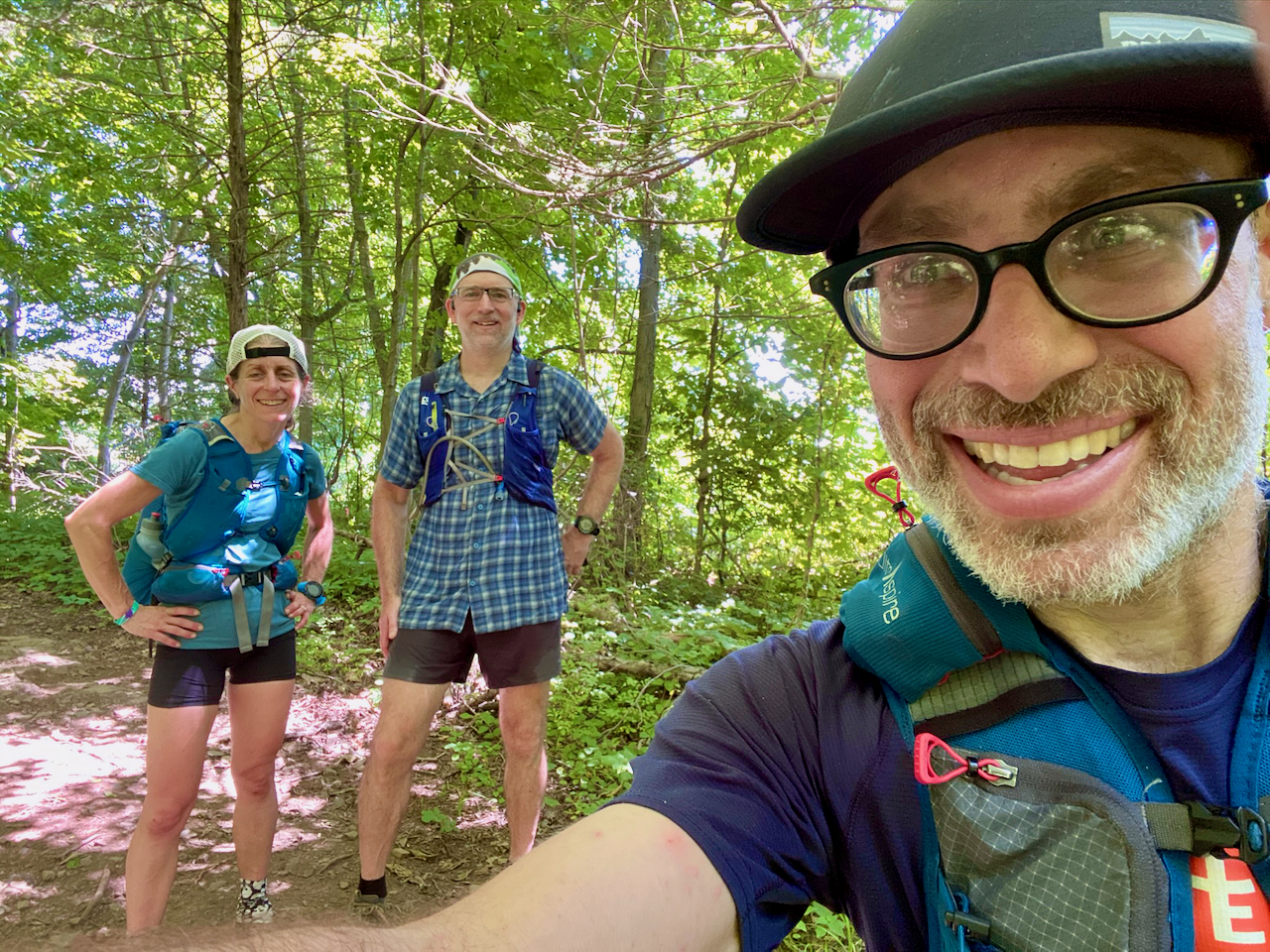 2020 NET Adventure (Blog) - 128 of 133