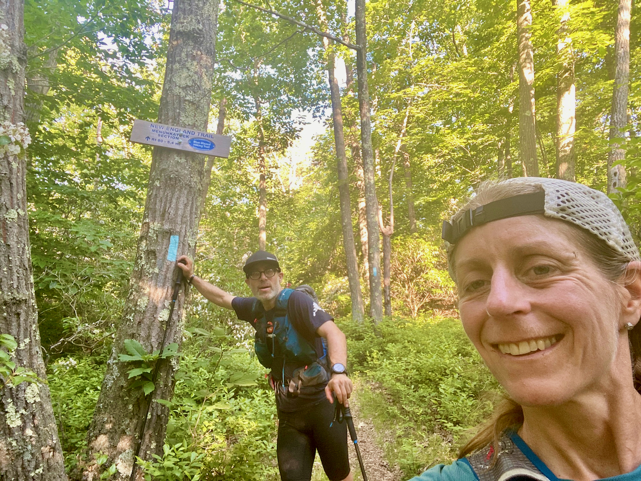 2020 NET Adventure (Blog) - 129 of 133