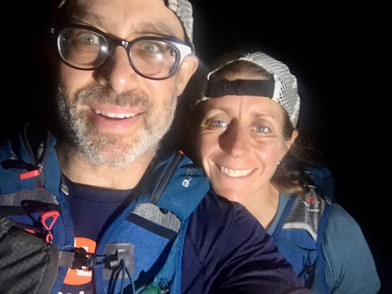 2020 NET Adventure (Blog) - 133 of 133