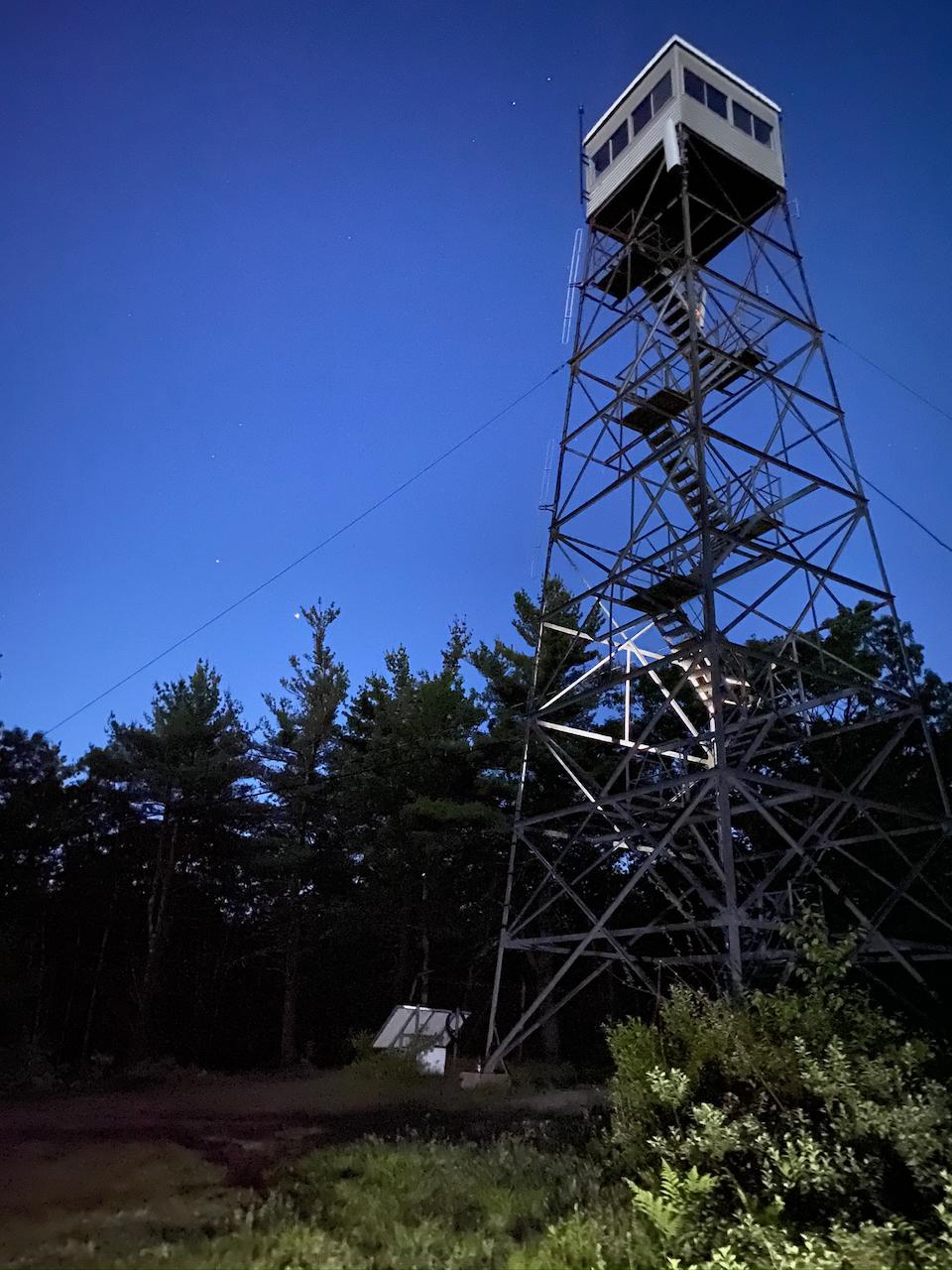 2020 NET Adventure (Blog) - 23 of 133