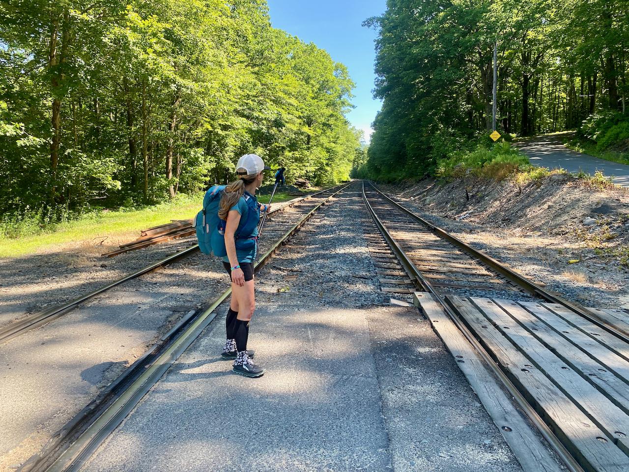 2020 NET Adventure (Blog) - 30 of 133