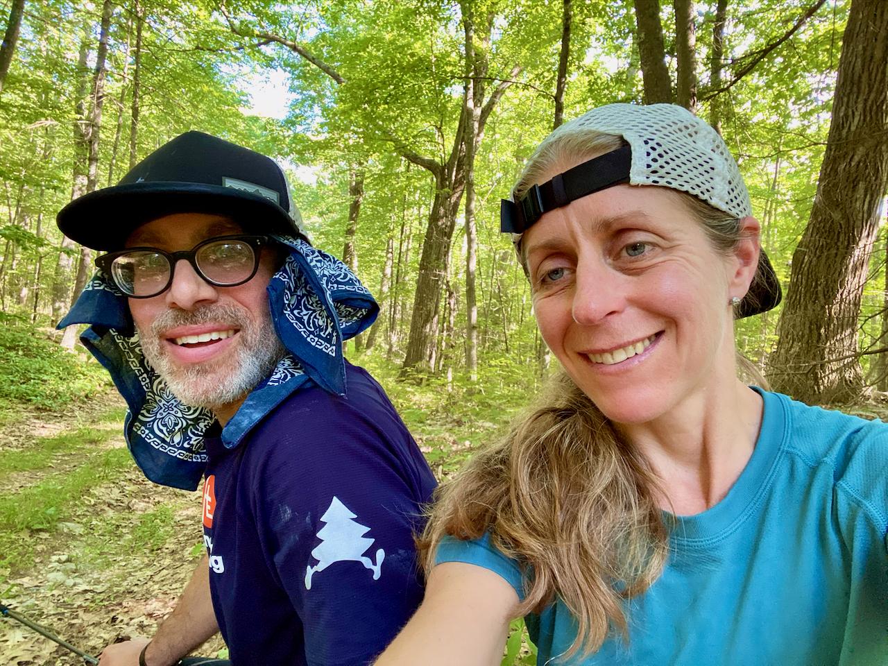 2020 NET Adventure (Blog) - 37 of 133