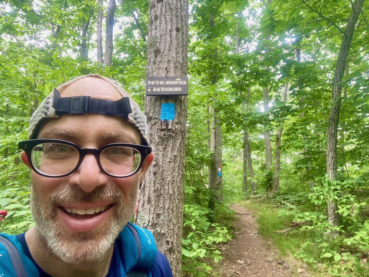 2020 NET Adventure (Blog) - 46 of 133