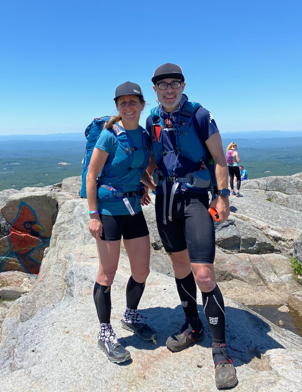 2020 NET Adventure (Blog) - 8 of 133