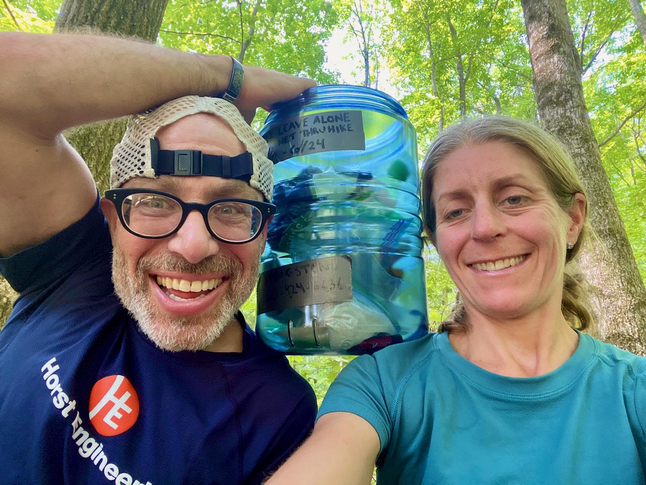 2020 NET Adventure (Blog) - 88 of 133