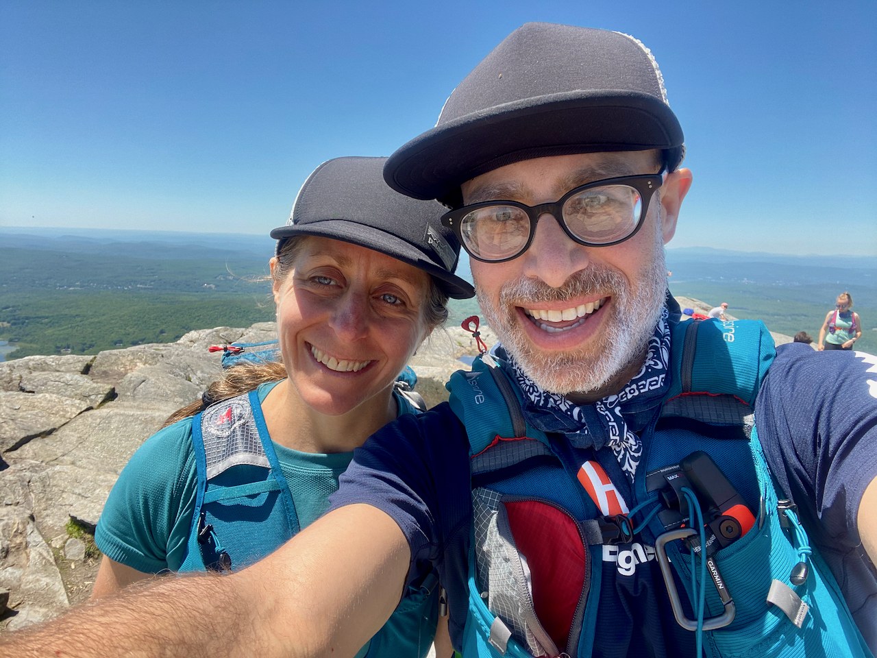2020 NET Adventure (Blog) - 9 of 133