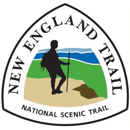 NET_logo-1-768x768