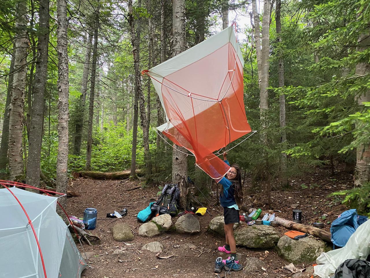 2020 Grafton Loop Trail Hike (Debbie) - 4 of 6